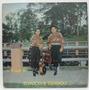 Lp Tonico E Tinoco - As 12 Mais - 1968 - Caboclo