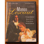 Dvd Manon Lescaut - Giocomo Puccini Placido Domingo Scotto