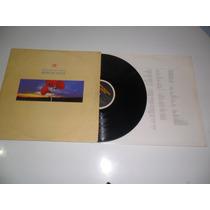 Vinil Do Depeche Mode-music For The Masses-anos 80
