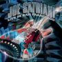 Cd - Joe Satriani - Live In San Francisco - Duplo E Lacrado