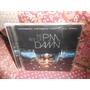 Cd P.m. Dawn / The Best Of -2000- (frete Grátis)