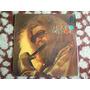 Hermeto-a Musica Livre De -sinter73- $66,00 Sedex Sp Ok