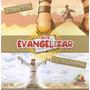 Cd Davi E Golias E A História Da Páscoa - Novo***