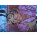 Lp - Vinil - Rod Stewart - Greatest Hits
