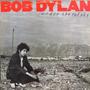 Lp Bob Dylan - Under The Red Sky - Vinil Raro
