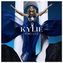 Cd Kylie Minogue Aphodite