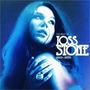 Cd - Joss Stone - The Best Of 2003-2009 - Lacrado