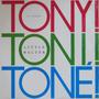 Tony Toni Tone 12 Single Little Walter