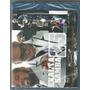 Blu Ray Exaltasamba 25 Anos Carreira Som Livre 2010 Lacrado