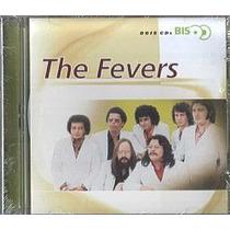 Cd The Fevers - Bis (novo/lacrado)