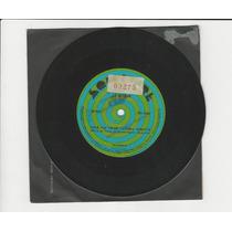 Zé Maria 1977 Você Vai Virar Caveira - Compacto Ep 24