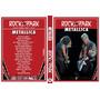 Metallica - Live Rock Im Park Zeppelinfeld, 2012 Dvd