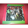 Duran Duran - Laser Disc (ld) Decade Importado (ramones)