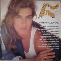 O Salvador Da Pátria Internacional - 1989