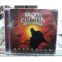 Black Country Communion Afterglow Cd Importado Excelente