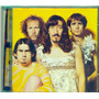 Cd Frank Zappa / The Mothers We