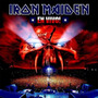 Cd Iron Maiden - En Vivo! Com 2 Cds (978855)