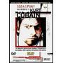 Teen Spirit Tribute To Kurt Cobain Dvd Original