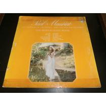 Lp Paul Mauriat, The Beatles Song Book Vol.4, Vinil De 1974