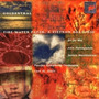 Cd Elliot Goldenthal: Fire Water Paper (a Vietnam Oratorio)