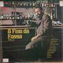 Lp (805) Vários - O Fino Da Fossa Vol. 2