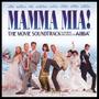 Cd Lacrado Mamma Mia! The Movie Soundtrack Songs Of Abba 200