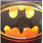 Vinil Trilha Sonora - Batman (prince)