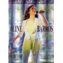 Dvd Aline Barros - Som De Adoradores (ao Vivo) * Original