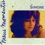 Cd Simone - Meus Momentos (sucessos)