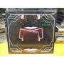 Arcade Fire Cd 2007 Neon Bible Album Lacrado