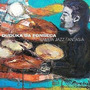 Cd Duduka Da Fonseca - Samba Jazz Fantasia (2002) Import.