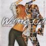Cd - Wanessa Camargo Transparente Ao Vivo 2003