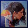 Olivia Hime Lp Nacional Usado Segredo Do Meu Coração 1982