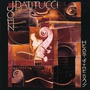 Cd John Patitucci - Heart Of The Bass (1992) Importado
