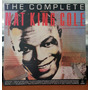 Nat King Cole - The Complete - 1992 - (lp)