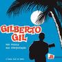 Compacto Gilberto Gil - Sua Música, Sua Interpretação | Novo