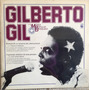 História Da Mpb - Gilberto Gil - Ano 1982