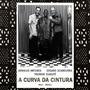 Cd Arnaldo Antunes & Edgard Scandurra & Toumani Diabaté