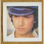 Lp Vinil Roberto Carlos 1983 . Capa Dupla E Vinil 100% Show!