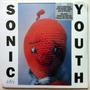 2lp Sonic Youth Dirty Lacrado Remasterizado Importado
