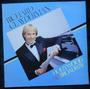 Richard Clayderman - Hollywood Broadway - Lp Vinil