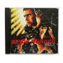 Cd Blade Runner - Trilha Sonora Do Filme
