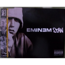 Eminem - Stan (single)