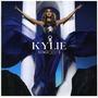 Cd Kylie Minogue Aphrodite