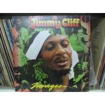 Lp Jimmy Cliff Images Exx Estado