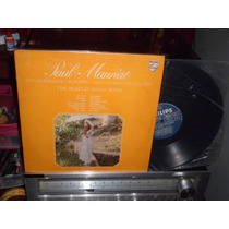 Paul Mauriat - The Beatles Song Book