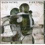 Snow Patrol - Eyes Open - Cd Raro Original Ótimo Preço !