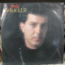 Lp José Augusto 1987