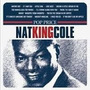 Cd Nat King Cole - Pop Price