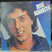 Lp José Augusto Passo A Passo